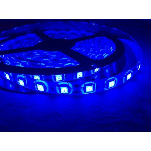 LEDテープライト 5050