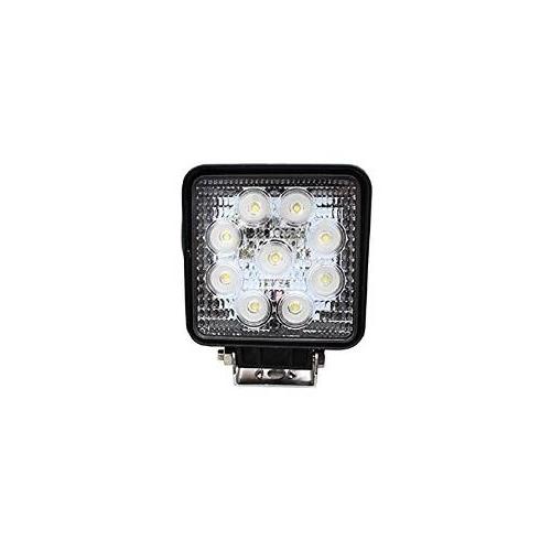 LED 作業灯 ワークライト 27W 27W