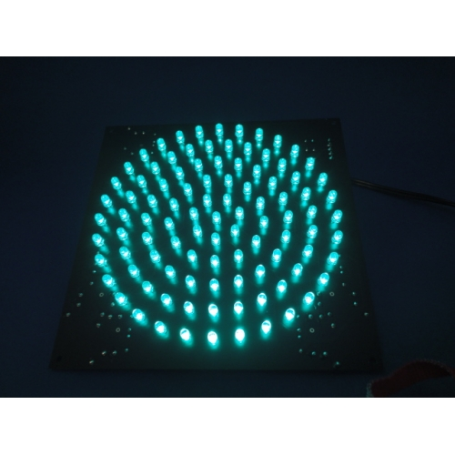 LED 信号灯基板ユニット MR1505-100ABG