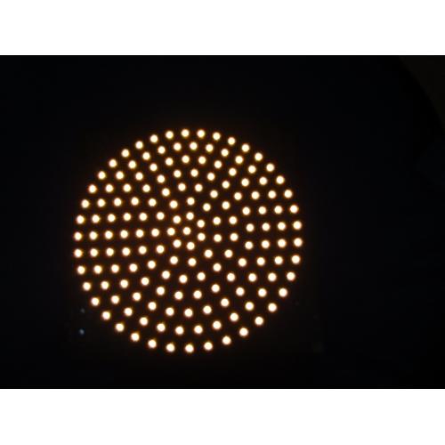 LED信号灯基板ユニット MR2505-160AY