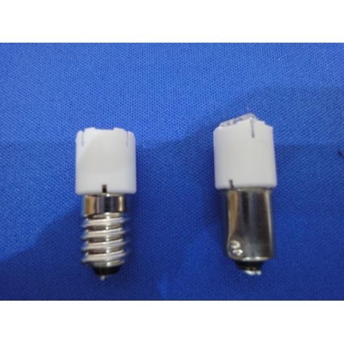 LED表示ランプ YS10-1B / YB09-1B