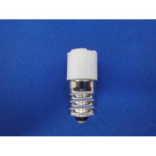LED表示ランプ YS12-1B
