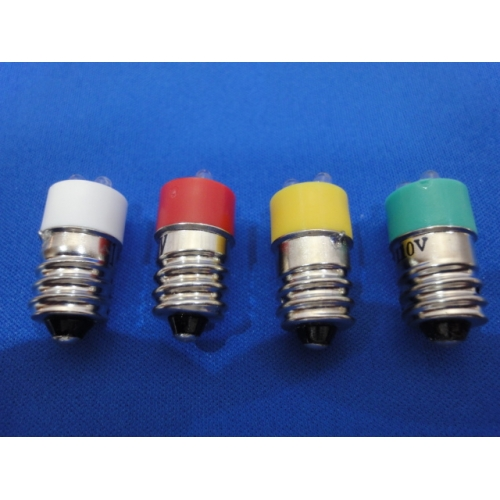 LED表示ランプ AS12-3A