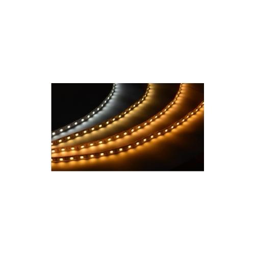 LEDテープライト PLTS-5000-N-12