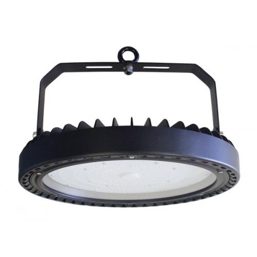 高温100℃対応 LED高天井照明 HDシリーズ