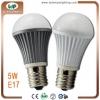 LED E17小電球,MINI電球