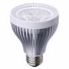 レフ形LEDランプ 電球色 E26口金