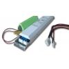 応急電源(LED室内製品用)