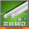18W 1200mm 高輝度LEDチューブライト