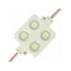 チャネル文字用LEDモジュール CLM-Dシリーズ