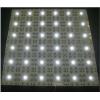 Lumi-Light(ルミ・ライト) シート LED CFS300シリーズ
