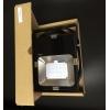LED投光器 20W 5000K 白色/広角ライト/IP65屋外防水照明