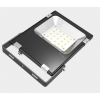 LED 投光器 20W PSE認証済投光器