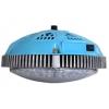 140W  UFO植物育成ライト