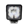 LED 作業灯 ワークライト 27W