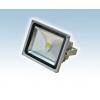 LED 高出力投光器 50W
