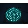 LED 信号灯基板ユニット