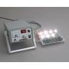 LED評価ユニット model LD3510