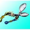 モーターパーツ、LEDウインカー、LEDテールランプ