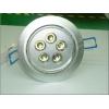 天井用LEDダウンライト、LEDシーリングライト
