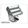 LED投光器 / LEDウォールウォッシャー