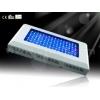 専門生産工場 120wLEDアクアリウムライト LED水槽ライト