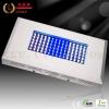 専門生産工場 90wLEDアクアリウムライト LED水槽ライト