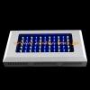高輝度低価格(120w)LED アクアリウムライト