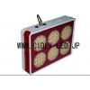 最強・本格な次世代 LEDアクアリウムライト販売開始!