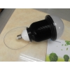 口金E39/40 6400LM  IP65防水 LED電球