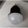 PSELED 蛍光灯工事不要 MR-20W-420-SMD 画像