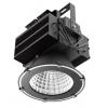 LED高天井用照明器具 LPAシリーズ