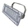 劣悪環境対応LED投光器 PH-Tシリーズ