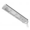 ソーラーLED街路灯 リチウムバッテリー&ソーラーパネル一体型 ESL-16 / ESL-19 画像