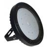 高温100℃対応 LED高天井照明 HDシリーズ 画像