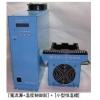 20chサイクル寿命試験装置  LifeMAPS-C20