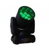 12x10W 4in1 RGBW Ledムービングライト