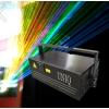 UNIQ 10W RGBフルカラーレーザーライト