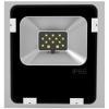 IP65���� ���� LED����� 120�� (�����ɿС��ɿ巿)