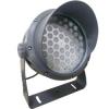 IP65 RGBフルカラー・ガーデンライト 54W