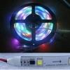 IC1903 搭載制御 「光が流れる」LEDテープライト