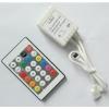 IC1903 搭載制御 「光が流れる」LEDテープライト QC-DT30-10IC1903.12-67 L=5m 画像