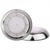 SUS316L SPA・温浴槽内面実装型水中LED照明 HJ6005H 画像