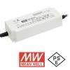 IP65 防水型ダウンライト 専用電源付穴径:Φ125mm用 BL-WPDL-24W SMD 画像