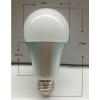 IP68完全防水LED電球 6W/10W