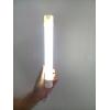 次世代LED非常灯