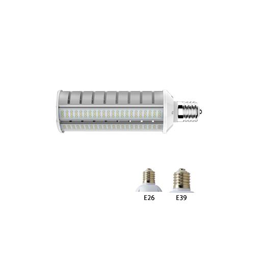 横付け照明ケース内使用専用 コーンライト GKS38-01 シリーズ GKS38-60W-01