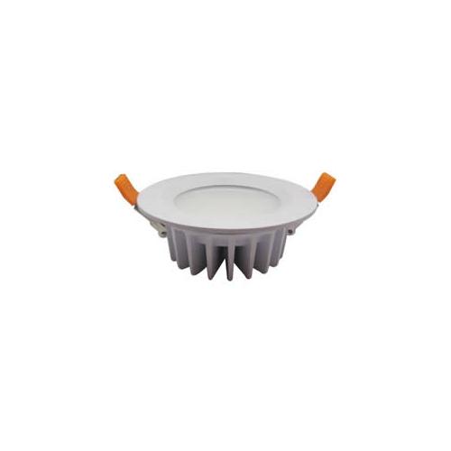 IP65 防水型ダウンライト 専用電源付穴径:Φ125mm用 BL-WPDL-24W SMD