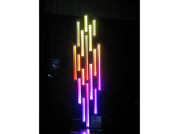 LEDコラム第28回:第4回次世代照明 技術展レポート - LEDのポータル ...