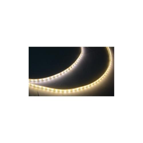 LEDテープライト PLTT-5000-N-12
